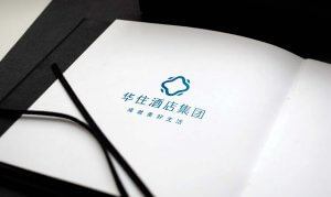 Huazhu Group | Rebranding of Medium and Economic Hotel